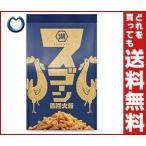 【送料無料】コイケヤ スゴーン 鶏炭火焼 70g×12個入