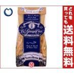 【送料無料】片岡物産 ジュゼッペ・コッコ ペンネ・リガーテ No.42 250g×24袋入