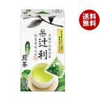 【送料無料】片岡物産 辻利 茶匠選 煎茶 2g×20袋×6個入