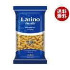 【送料無料】【2ケースセット】ラティーノ フィシリ 250g×20袋入×(2ケース)