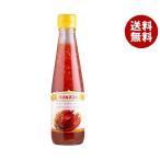 【送料無料】【2ケースセット】ユウキ食品 スイートチリソース 370g瓶×12本入×(2ケース)