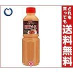 【送料無料】【2ケースセット】ユウキ食品 怪味(ガイウェイ)ソース 500gペットボトル×6本入×(2ケース)