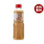 【送料無料】ユウキ食品 酒醸(チューニャン)紹興酒入 590g×6本入