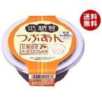 【送料無料】遠藤製餡 低糖質 つぶあん 200g×24個入