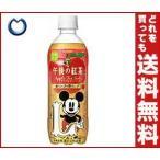 紅茶飲料 炭酸飲料 ソーダ PET アップルティー りんご