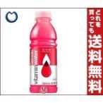 【送料無料】コカコーラ グラソー ビタミンウォーター スーパーC 500mlペットボトル×12本入