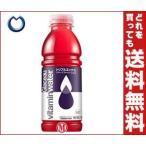 【送料無料】コカコーラ グラソー ビタミンウォーター トリプルエックス 500mlペットボトル×12本入