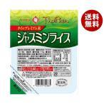 【送料無料】【2ケースセット】ヤマモリ ジャスミンライス 170g×12個入×(2ケース)