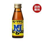 【送料無料】第一三共 MJ-リゲイン 100ml瓶×50本入