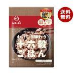 【送料無料】【2ケースセット】はくばく 十六穀ごはん 30g×6袋×6袋入×(2ケース)
