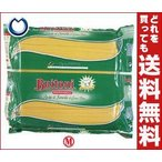 ブイトーニ No.71スパゲティーニ プレミアム1.6mm 5kg