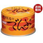 送料無料 【2ケースセット】桃屋 あまだきでんぶ 80g缶×24個入×(2ケース)