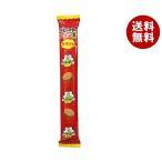 送料無料 おやつカンパニー ベビースターラーメン丸 ミニ(チキン味) 35g×12袋入