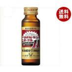 【送料無料】大正製薬 リポビタンローヤル11 50ml瓶×60(10×6)本入