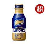 【送料無料】【2ケースセット】ハウスウェルネス ウコンの力 レバープラス 100mlボトル缶×30本入×(2ケース)
