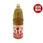 【送料無料】タマノイ タマノイりんご酢 1.8Lペットボトル×6本入