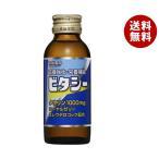 【送料無料】常盤薬品 ビタシー 100ml瓶×50本入