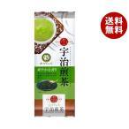 【送料無料】宇治森徳 かおりちゃん 和の心 宇治煎茶 150g×10袋入