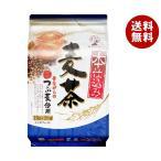 【送料無料】【2ケースセット】宇治森徳 本仕込み麦茶 15g×28袋×12袋入×(2ケース)