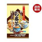 【送料無料】宇治森徳 かおりちゃん お番茶 8g×30袋×10袋入