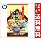 【送料無料】【2ケースセット】宇治森徳 かおりちゃん お番茶 8g×30袋×10袋入×(2ケース)