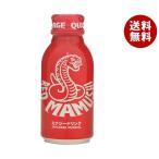 【送料無料】日興薬品工業 RED MAMUSHI(レッドマムシ) 100mlボトル缶×30本入