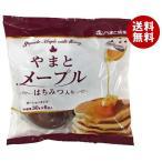 送料無料 【2ケースセット】やまと蜂蜜 やまとメープル 30g×6個×12袋入×(2ケース)