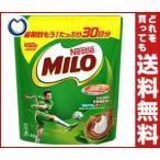 【送料無料】【2ケースセット】ネスレ日本 ネスレ ミロ オリジナル 450g袋×12袋入×(2ケース)