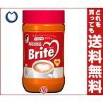 【送料無料】【2ケースセット】ネスレ日本 ネスレ ブライト 300g瓶×12本入×(2ケース)
