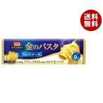 【送料無料】【2ケースセット】日本製粉 オーマイプレミアム 金のパスタ フェットチーネ 300...