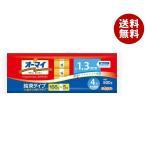 送料無料 【2ケースセット】日本製粉 オーマイ スパゲッティ1.3mm結束タイプ 500g×20袋入×(2ケース)
