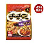 【送料無料】日本製粉 オーマイ チヂミの粉 510g×12袋入