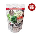 送料無料 【2ケースセット】樽の味 麹の鍋つゆ 味噌風味 680g×12袋入×(2ケース)