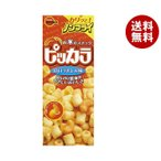 【送料無料】ブルボン ピッカラ 甘口うましお味 55g×20(10×2)個入