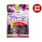 【送料無料】ポッカサッポロ サンスウィート プルーン 130g袋×20(10×2)袋入