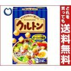 【送料無料】ポッカサッポロ サラダクルトン ガーリック風味 36.0g(2P)×30(5×6)個入