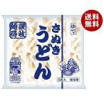 送料無料 【冷凍商品】テーブルマーク 讃岐麺得 さぬきうどん 5食×8袋入