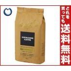 送料無料 【2ケースセット】ドトールコーヒー エクセルシオールカフェ オリジナルブレンド 180g×6袋入×(2ケース)