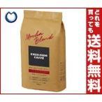 送料無料 【2ケースセット】ドトールコーヒー エクセルシオールカフェ モカブレンド 180g×6袋入×(2ケース)