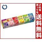 【送料無料】明治 キシリッシュガム フルーツアソート 12粒×15個入