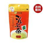 【送料無料】【2ケースセット】伊藤園 こんぶ茶 70g×6袋入×(2ケース)