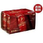 【送料無料】【2ケースセット】ダイドー ブレンド デミタスコーヒー(6缶パック) 150g缶×30(6×5)本入×(2ケース)
