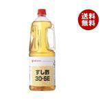 【送料無料】ミツカン すし酢 30-SE 1.8Lペットボトル×6本入