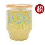 【送料無料】桜南食品 レモン果汁入ひやしあめ 180ml瓶×30本入