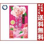 【送料無料】【2ケースセット】クラシエ カラダ香るローズ水 10g×3袋×80(10×8)袋入×(2ケース)