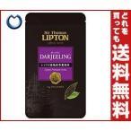 【送料無料】【2ケースセット】リプトン サー・トーマス・リプトン ダージリン リーフティー 54g×36(6×6)袋入×(2ケース)