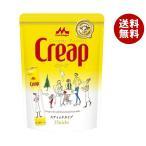 【送料無料】森永乳業 クリープ スティック 3g×16袋×48袋入