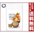 【送料無料】【2ケースセット】マルカイ 順造生活 マカパウダー 30g×6袋入×(2ケース)