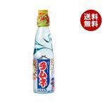 59c022227c93 友桝飲料 ラムネックス 200ml瓶 30本入 : Amazon・楽天・ヤフー等の通販 ...
