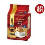 【送料無料】【2ケースセット】KEY COFFEE(キーコーヒー) ドリップ オン モカブレンド (8g×10袋)×6袋入×(2ケース)